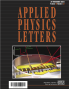 research:juh17:coverimage:jhuang_apl_2004.png