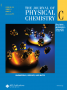 research:juh17:coverimage:qhao_jpcc_2010.png