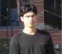 research:juh17:members:nitesh_nama.png