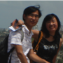 research:juh17:members:qingzhen_hao:member_qingzhen.png