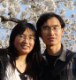 research:juh17:members:qingzhen_hao:member_qingzhen2.png