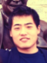 research:juh17:members:undergrad:xiang_guo.png