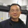 research:juh17:members:visiting:member_quan_wang.png