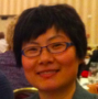 research:juh17:members:visiting:xiangjun_zhang.png