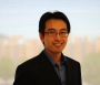 research:juh17:members:yanhui_zhao:member_yanhui.png