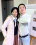 research:juh17:members:yuliang_xie:yuliang_xie.png