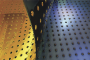 research:juh17:research:nanomanufacturing.png