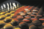 research:juh17:research:nanophotonics.png