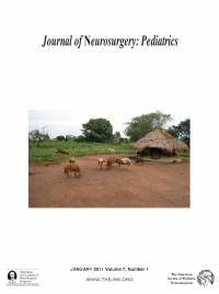li_et_al_association_of_bacteria_with_hydrocephalus_in_ugandan_infants_j_neurosurg_peds_2011_cover.jpg