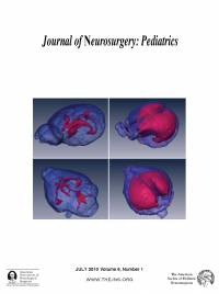 mandell_et_al_dynamics_brain_csf_fluid_growth_j_neurosurgery_2010_cover.jpg